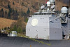 USS Vella Gulf - CG 72