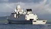 HNLMS De Zeven Provinciën (F802)