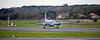 French Navy Breguet Atlantique ATL-2 (16) at Prestwick Airport - 14 October 2020
