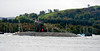 HMS Sceptre Departs Faslane Naval Base<br /> <br /> She was decommissioned at Plymouth on Friday December 10 2010