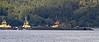 HMS Ambush - Off Faslane - 19 September 2012