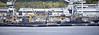 Astute Class Boats - 21 September 2020