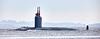 USN LA Class off Rhu - 6 March 2020