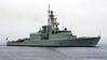 HMCS Athabaskan