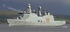 HDMS Absalon (L16)