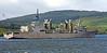 Patino - A14 - Spanish Navy