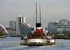 Waverley Departs - Last Trip This Year (2009)
