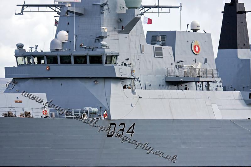 (HMS) Diamond