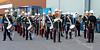 Marine Band - 11 October 2010
