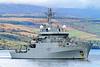 HMS Echo - H87- Gareloch