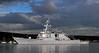 USS Stout - DDG 55