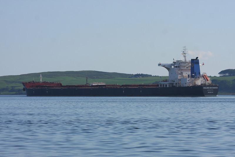 bulk woodchip carriers iaincameron