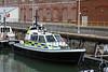 ENDEAVOUR @ HMNB Portsmouth 30.07.10