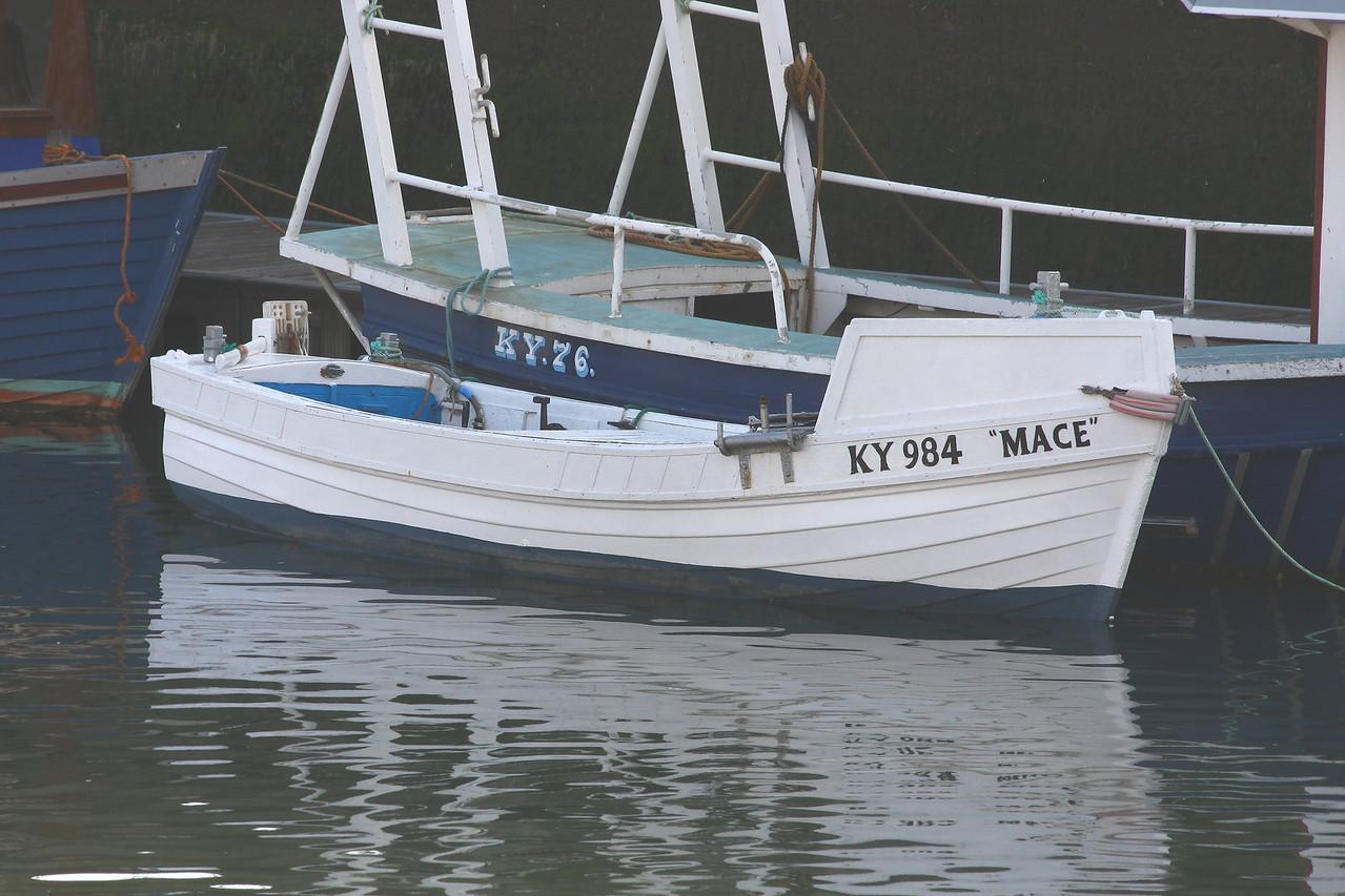 MACE KY-984