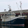 GLENUGIE, PD-347 (Peterhead), Peterhead July 2008