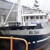 RIKKE HOY RI-244