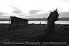 The Purton Hulks - The Gloucestershire Ships' Graveyard 2014