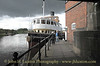 DANIEL ADAMSON Cruise to Acton Bridge - September 30, 2016