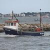 SHANIA, PE-1124(Poole), Poole July 2012