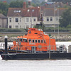 RNLB CORRINE WHITELEY