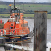 RNLB DOUGLAS AIKMAN SMITH