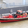 MERSEY MARINE RESCUE UNIT