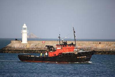 Maintanance & Workboats