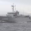 A-900 ZrMs MERCUUR