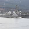 DDG-52 USS BARRY