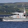 P-163 HMS EXPRESS