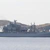 A-1413 FGS BONN
