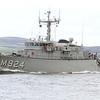 M-924 BNS PRIMULA