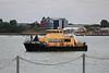 SD NUTBOURNE @ HMNB Portsmouth 30.07.10