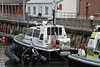 ST MARTIN @ HMNB Portsmouth 30.07.10