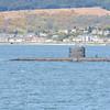 S-117 HMS TIRELESS