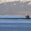 SSN-783 USS MINNESOTA