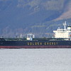 ENERGY PUMA, Flag: Isle of Man, 29,605 GRT, River Clyde April 2015