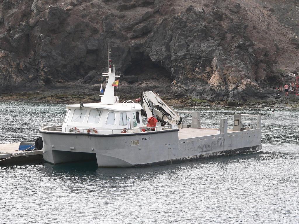5a-TE-2-1-13, Puerto Del Carmen Lanzarote, July 2014