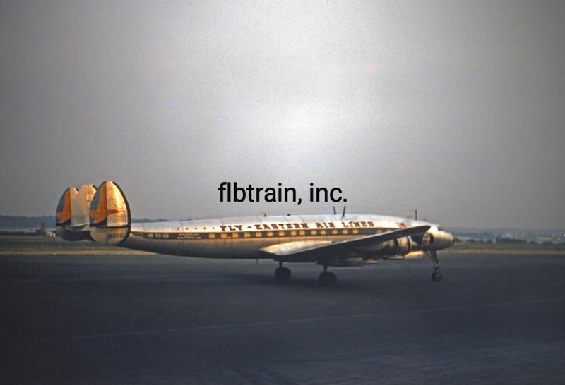 AC1957090012 - Norfolk International (ORF), Norfolk, VA, 9-1957