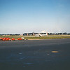 AC1957070019 - Midway Airport (MDW), Chicago, IL, 7-1957