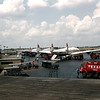AC1957060012 - Midway Airport (MDW), Chicago, IL, 6-1957