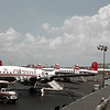 AC1957060019 - Midway Airport (MDW), Chicago, IL, 6-1957