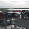 AC1954090007 - Tampa Airport (TPA), Tampa, FL, 9-1954