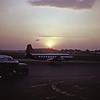 AC1950080012 - Midway International (MDW), Chicago, IL, 8-1950