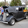 CSNR2021030013 - Car Show, New Roads, LA, 3-2021