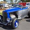 CSPM2020110008 - Car Show, Marksville, LA, 11-2020