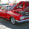 CSPM2012110024 - Car Show, Marksville, LA, 11-2020