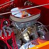 CSPM2020110016 - Car Show, Marksville, LA, 11-2020