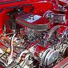 CSPM2020110021 - Car Show, Marksville, LA, 11-2020