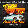 CSPM2020110001 - Car Show, Marksville, LA, 11-2020